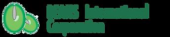 beans-logo.png