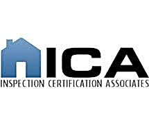 ICA logo.jfif