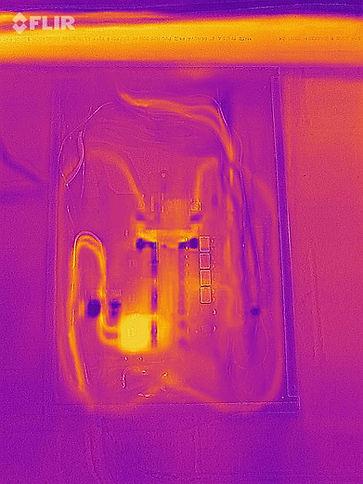 main panel thermal.jpg