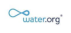 waterorg_logoCMYK.jpg