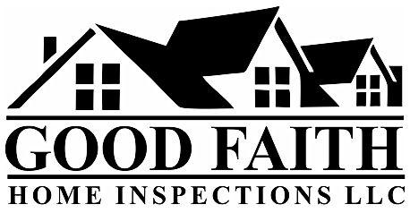 Good Faith Home Inspections.jpg