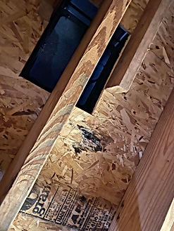 roof nail leak.jpg