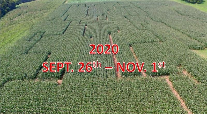 Corn%2520Maze%25202020%2520(1)_edited_edited.jpg