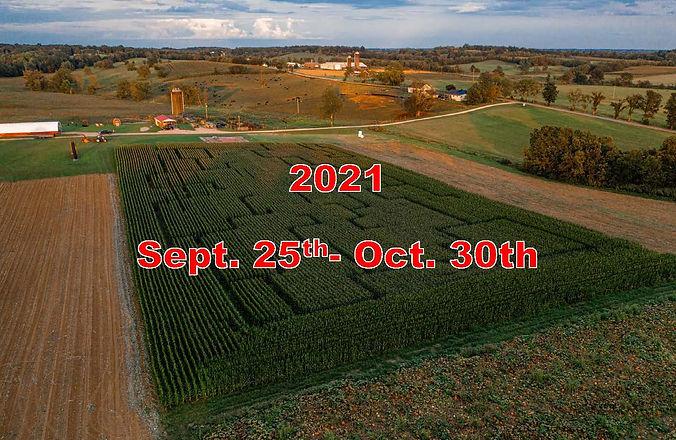 2021 Cover Photo Website.jpg