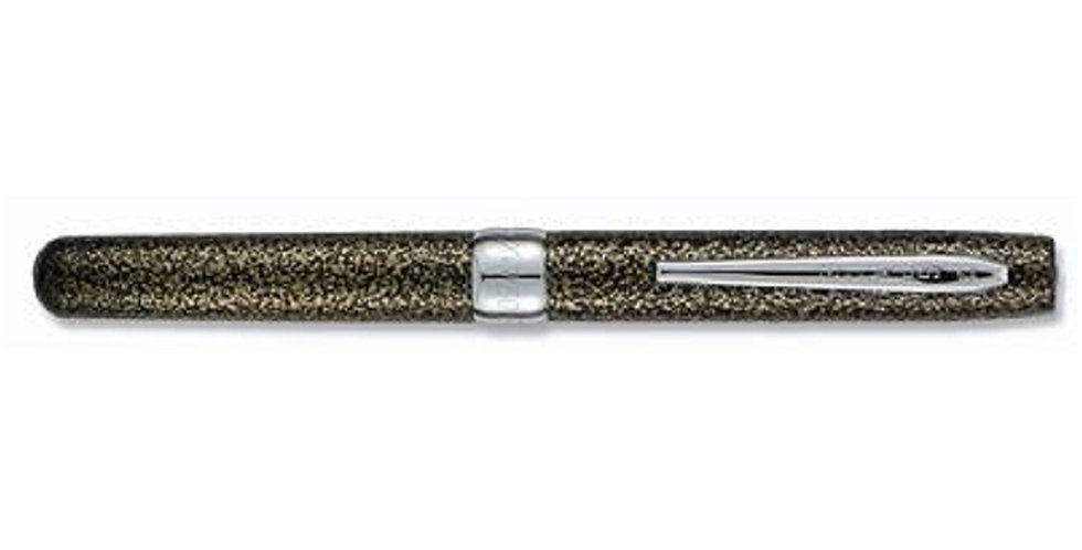 Fisher Explorer Gold Vein Ball Pen