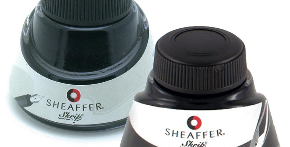 Sheafffer Ink Bottle