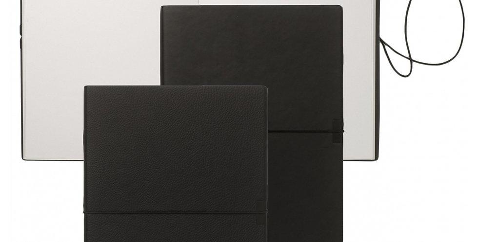 Hugo Boss Note Pad Basis A5