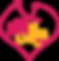 Logo_Bicho Meu.png