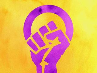 Intersexual, intersex, intersexy!