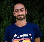 Marco_opt_edited.jpg