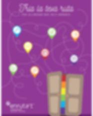 Cartel a2 (2)_page-0001.jpg