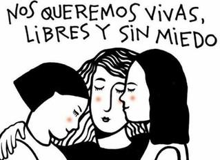 Les violències masclistes també actuen en l'amor: reflexions i propostes per treballar les violèncie