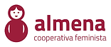 almena.png