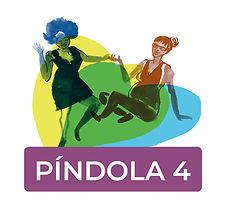 Pildoras-instagram-12.jpg