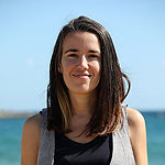 LAURA_opt.jpg