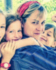 Families_edited.jpg