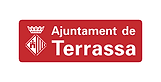 terrassa.png