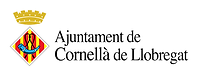cornella.png