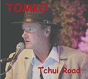 Tchui Road.jpg