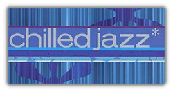 chilled jazz