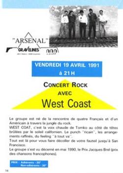 westcoast-graveline