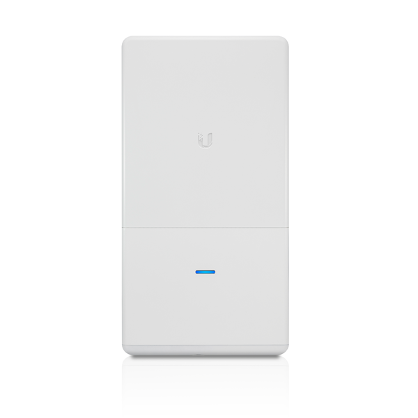 Ubiquiti-UAP-OutdoorAC