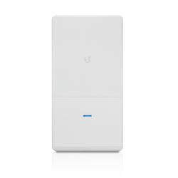 Ubiquiti-UAP-OutdoorAC