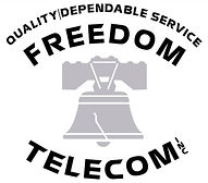 FREEDOM_Telecom logo bell_edited.jpg