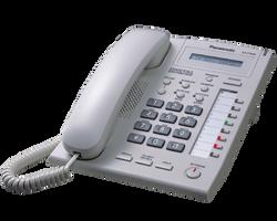 pkx-t7665
