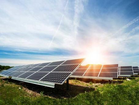 Mudança em regra de licenciamento beneficia projetos de energia solar no Rio Grande do Sul