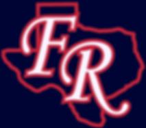 FR Logo Navy Alt (1).png