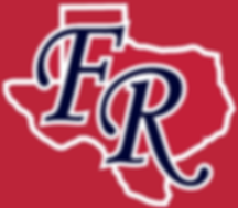 FR Logo Red (1).png
