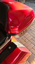 ST Coated Bells Bike Detailing.jpeg