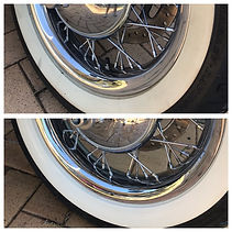 Bells Bike Detailing whitewalls.JPG
