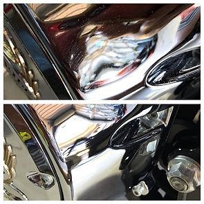 Harley chrome polish.JPG