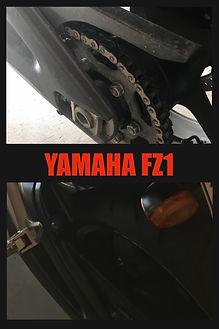 Bells Bike Detailing FZ1.jpg