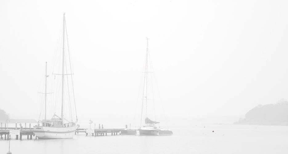 Als Augustenborg-Fjord