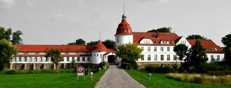 Nordborg (Als)