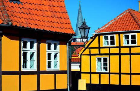 Rønne (Bornholm)