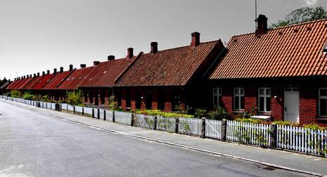 Sandvig (Bornholm)