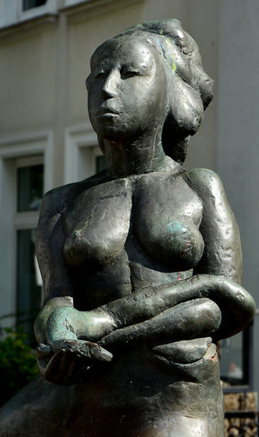 WiA - Bad Oeynhausen