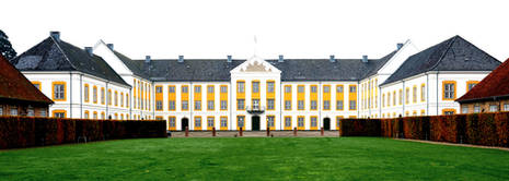 Augustenborg (Als)
