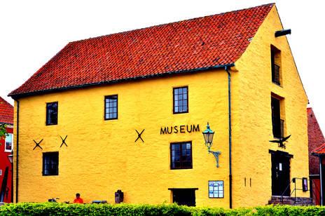 Nexø (Bornholm)