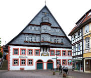 Gallery I Osterode (Harz)