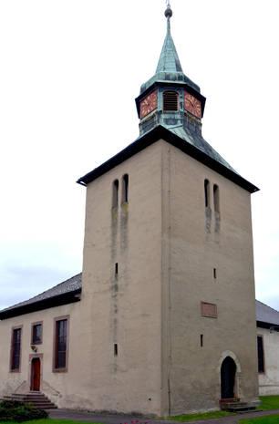 Altgandersheim