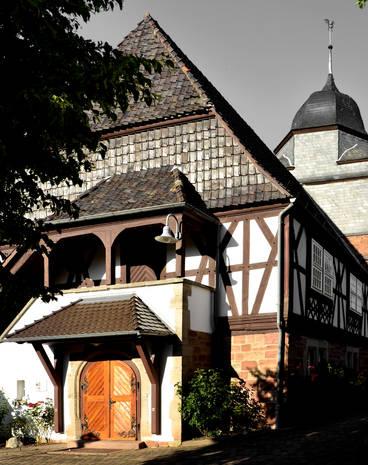 Weißenborn