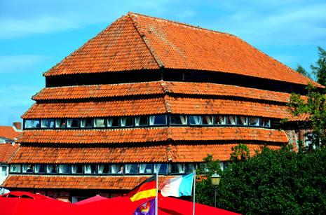 Neustadt (Holstein)