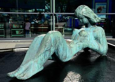 Women in Art I Bielefeld