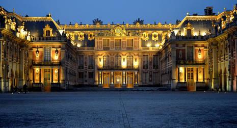 Versailles (Grand Paris)