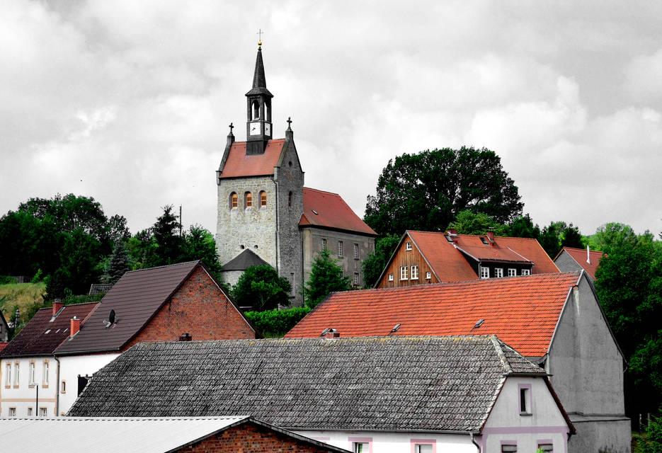 Vatterode (Harz)